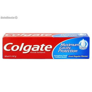 COLGATE CREMA DENTAL 70 G
