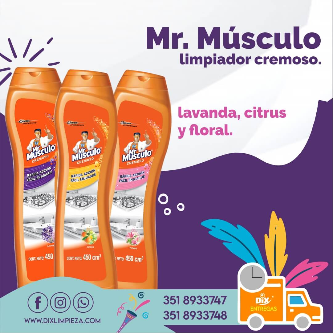mr-musculo